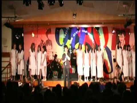 Angels - Decades Concert (Robbie Williams) LIVE