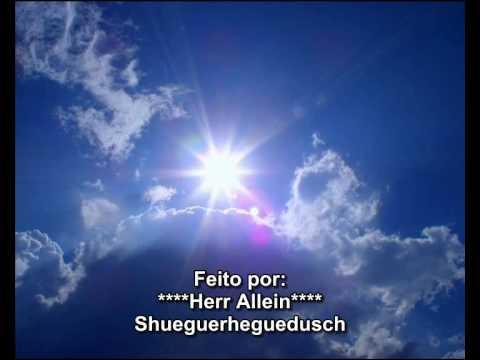 Tradução Português: Imagine - John Lennon