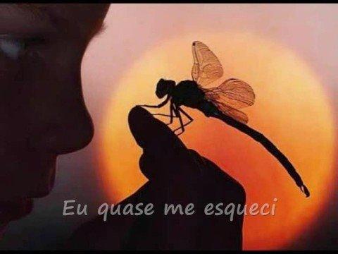 Pai Nosso - Elizabete Lacerda (Pe Marcelo Rossi)