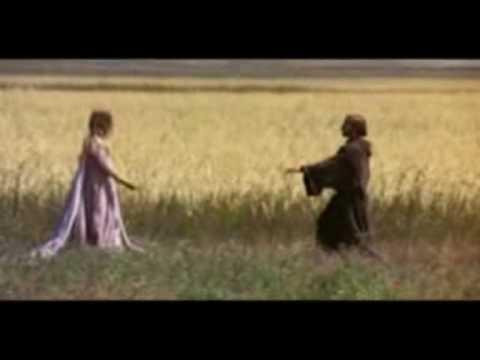 Oração de São Francisco  (Prayer St Francis) - Elizabete Lacerda- Música Religiosa / Espiritual