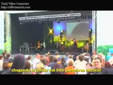 Let's Do It Estonia - legendado em português