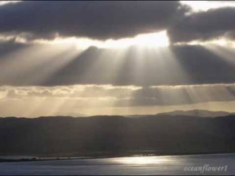 ♥♫ Prayer - GIOVANNI MARRADI (Relaxing piano music)♥♫