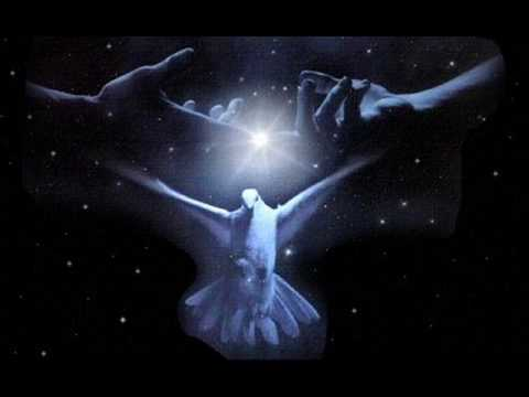 the mystics dream of avalon