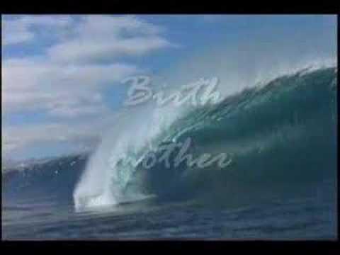 Guided Meditation Exercise - Ocean Breath