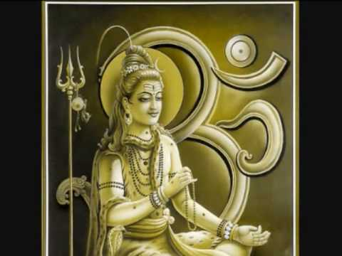 Dedicated to Lord Shivʌ with love!