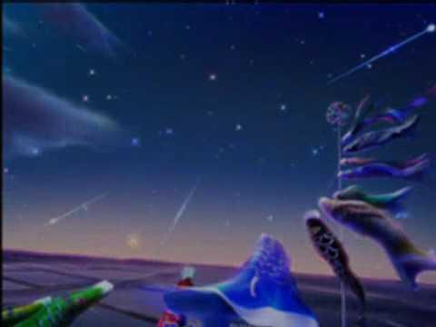 Celestial Journey MysticZen