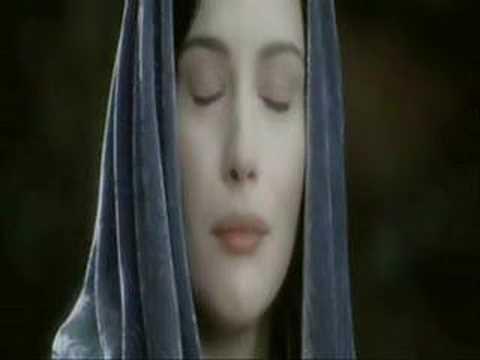 Skellig Lord of the Rings