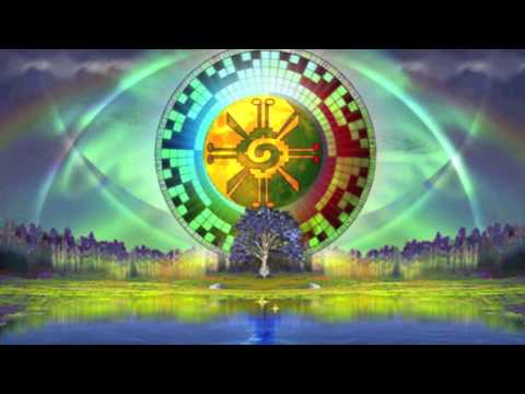 Grand Cross Full Moon 26 June