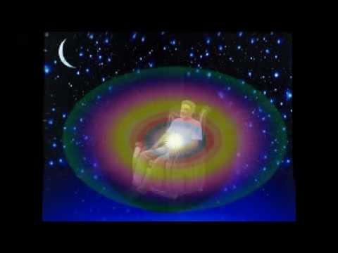 Meditação de cura para Terra - parte 1.mp4