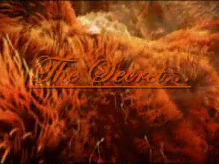 The_Secret_of_life