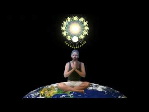 Mantra da Alma, significado e prática.mp4