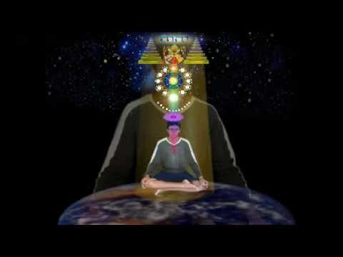 Meditação para Evolução Espiritual - parte 2 de10.mp4
