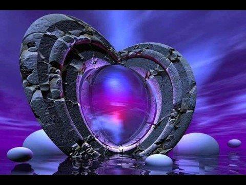 Amor Divino, A Linguagem Universal