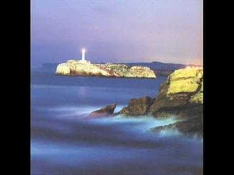 La Mer. Charles Trénet