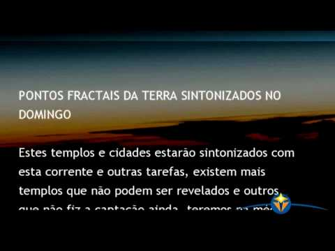 ATIVAÇÃO para 10.10.2010 - Por RODRIGO ROMO - 1~2 (ASSISTA AS 2 PARTES)