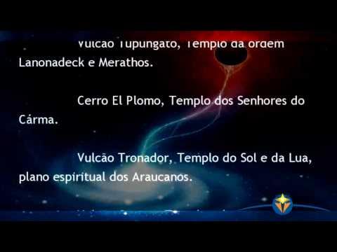 ATIVAÇÃO para 10.10.2010 - Por RODRIGO ROMO - 2~2