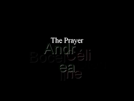 The_Prayer_Bocelli_and_Dion