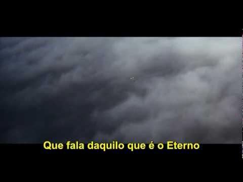 Be (Fernão Capelo Gaivota) - Neil Diamond (Legendado BR )