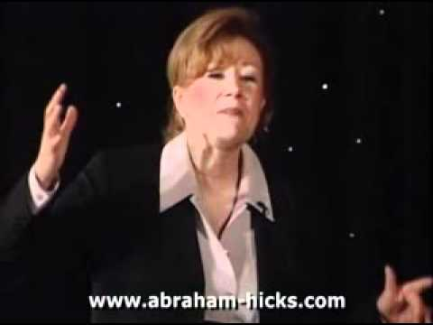 Abraham em Deus (legendado português PT-BR)