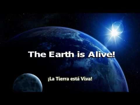 El Descubrimiento Más Grande De Todos Los Tiempos (Subtitulos en Español)