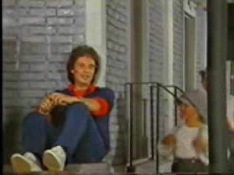 Roberto Carlos - A guerra dos meninos (RC Especial 1982)