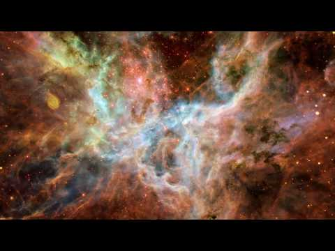 HD Hubble Space Telescope images