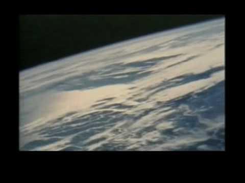 O chamado da Mãe Terra (Parte 1)