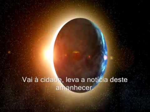 Amanhecer - Ode a Alegria.wmv