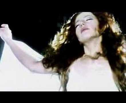 MEYRA - Adagio Elveda Music Video (New-age)