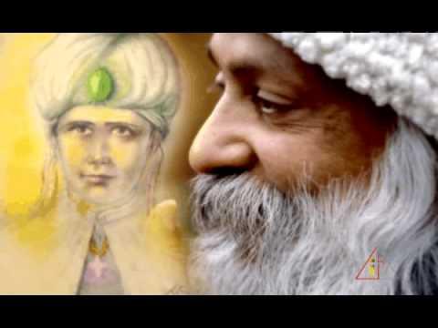 A vida de Ramatis - A história de um grande Mestre Universalista