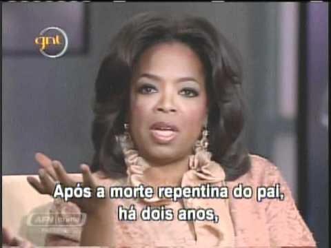 OS MILAGRES DE JOÃO DE DEUS - 2/7