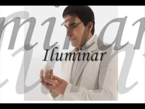 Padre Fabio de Melo -  ILUMINAR  (Legendada)