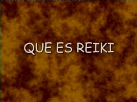 3 Que es Reiki - YouTube