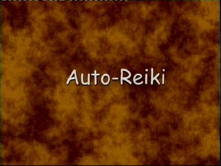 12 Auto-Reiki