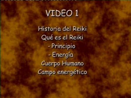 2 Historia del Reiki
