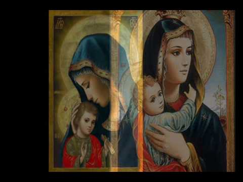 Schubert - Zamfir - Ave Maria (The most beautiful instrumental Ave Maria)