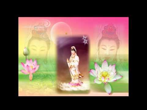Canção de Kuan Yin