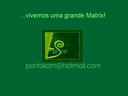 A ILUSÃO CASTELO ok - pontokom! (1)