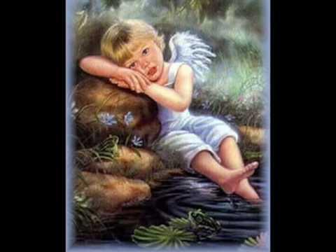 Padre Marcelo Rossi - Anjos de Deus (Imagem de Anjos)