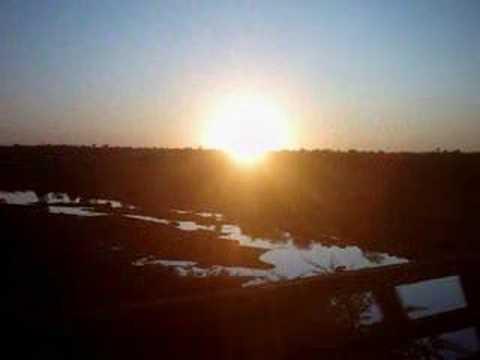 Luz do Sol - Caetano Veloso