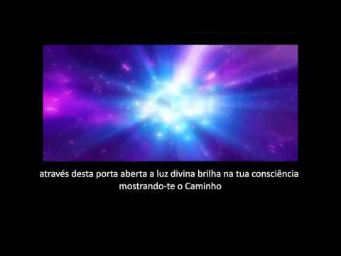 The Wayseer Manifesto - Visionarios do Caminho (Legendas)
