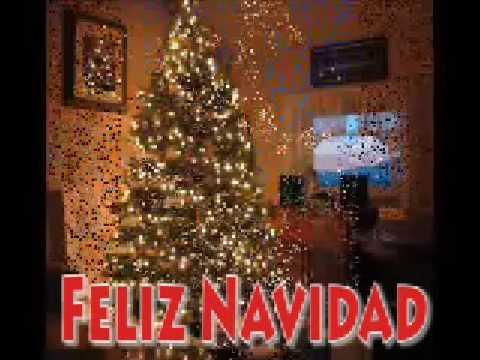 FELIZ NAVIDAD! (Canción de John Lenon cantada por Celine Dion- con subtitulos en español)