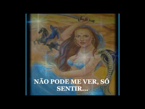 FILHA DO VENTO BY (VIVIANE RIBEIRO)