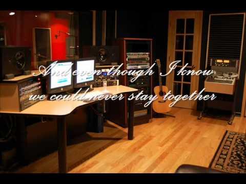 Christopher Cross  - Never Be The Same (With Lyrics)