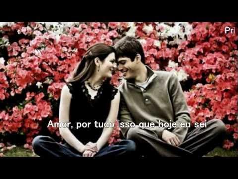 Eu nunca amei alguém como eu te amei - Ivete Sangalo (Trilha Sonora Fina Estampa)
