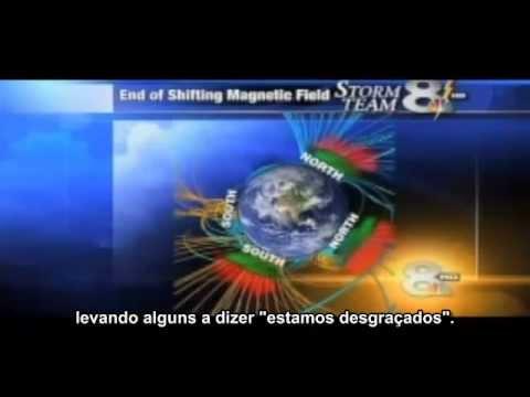 2012 - COMEÇOU A REVOLUÇÃO  - The Revolution Has Begun (Legendado PT)