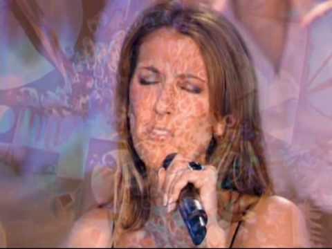 I Believe (Il Divo & Celine Dion) legendado português