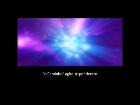 The Wayseer Manifesto - Visionarios do Caminho (Legendado em Português)