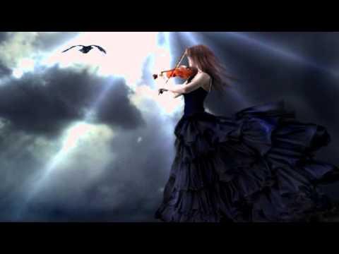 Roxanne's Veil ... VANGELIS & VANESSA MAE...oneiraki இڿڰۣ-ڰۣ—