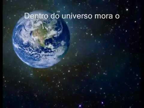 O Céu - Marisa Monte